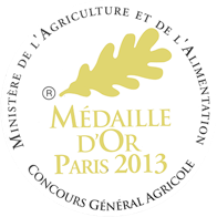 medaille2013