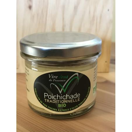 Metal Can Mistral vintage olive oil AOP Haute Provence