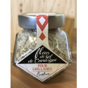 Bidon Métallique Cuvée Ventaïre AOC Provence Olives Maturées