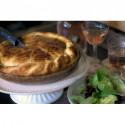 Cuvée Paradis AOC Provence