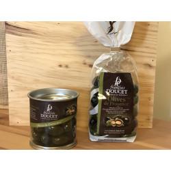 Confiseur : Olives de Provence