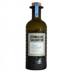Durance vintage olive oil...