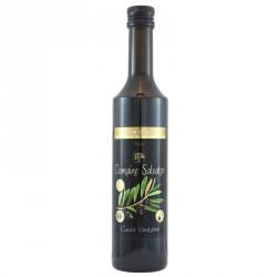 Cuvée Ventaïre AOC Provence...